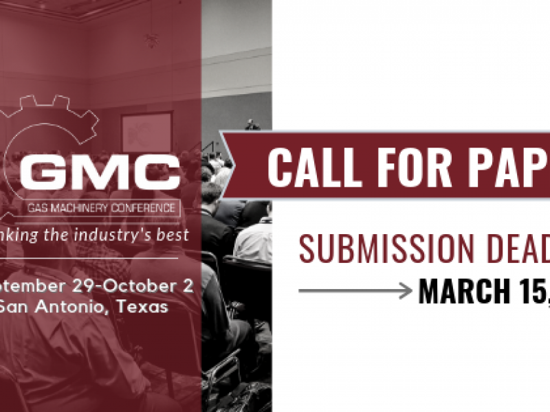 GMC 2019 | Call for Papers