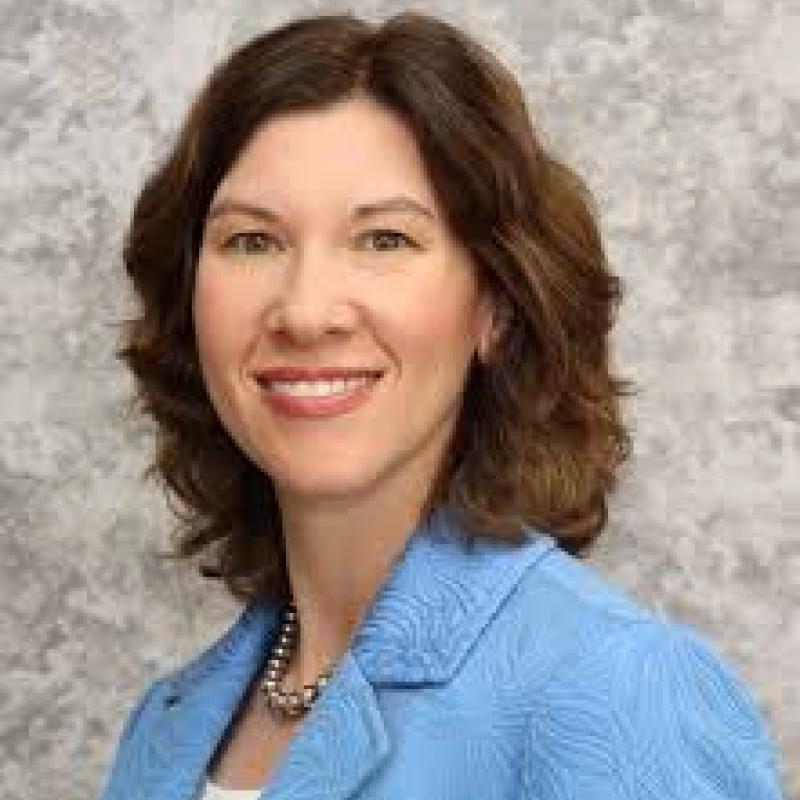 Carol M. Conomos