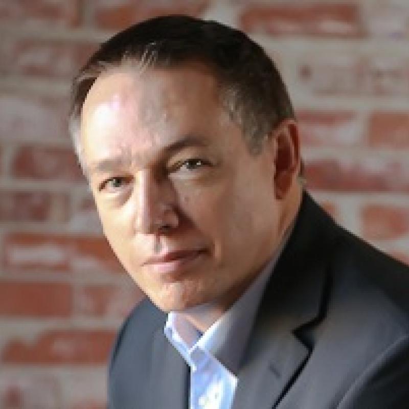 Michael A. Smith, P.E.