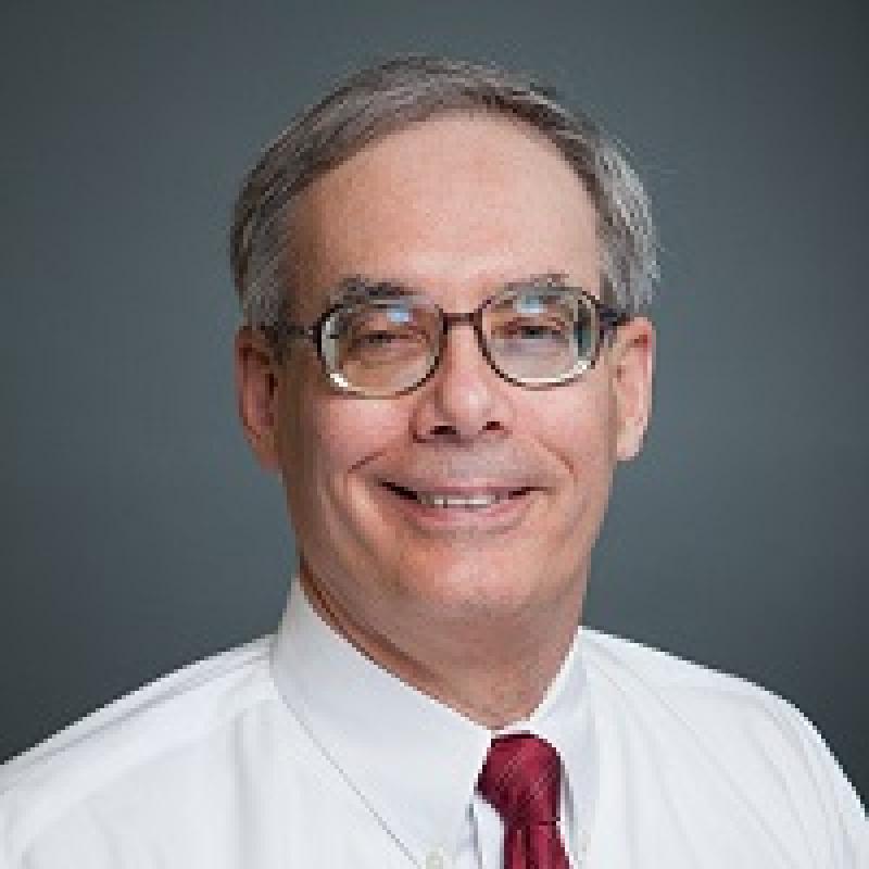 Michael P. Whelan
