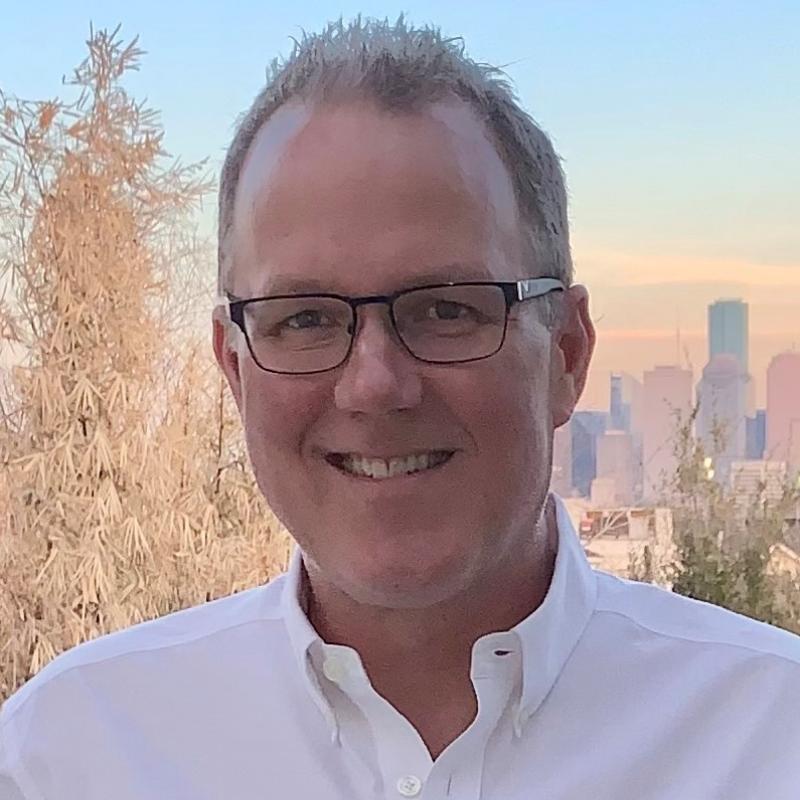 Thomas W. Burgett
