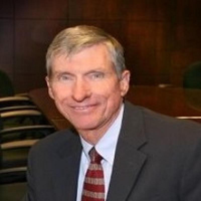 William N. Cantrell