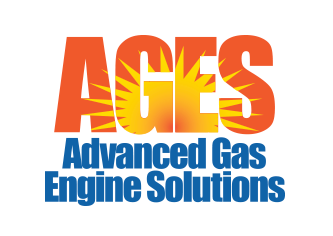Ages Advanced Gas Engine Solutions
