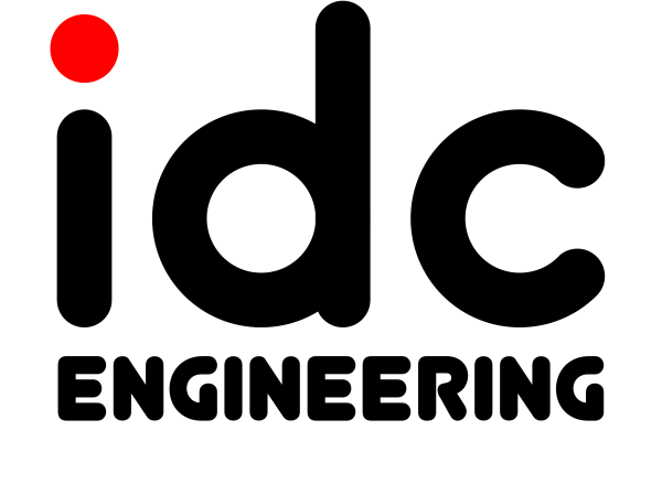 IDC Engineering